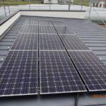 太陽光工事4